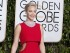 Golden Globes '16 : RED CARPET