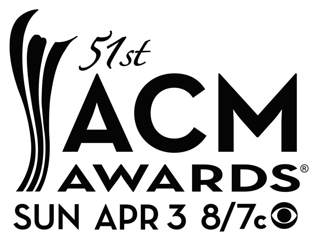 2015_acm_award_logo_tunein_black_type_041415